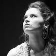 Concert GOETHE, PRINCE DES POETES à NEUILLY SUR SEINE @ AUDITORIUM SAINTE ANNE - Billets & Places