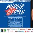 """Théâtre LECTURE-DÉBAT / """"MIROIR CITOYEN"""" / ENTRÉE LIBRE  à Pointe-à-Pitre @ Salle des congrès et des arts vivants - Billets & Places"""