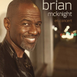Concert BRIAN McKNIGHT à Paris @ L'Olympia - Billets & Places