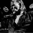 Concert SWANS + PHARMAKON à LA ROCHELLE @ LA SIRENE  - Billets & Places