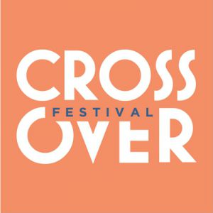 Crossover Festival 2019 - Pass 2 Jours