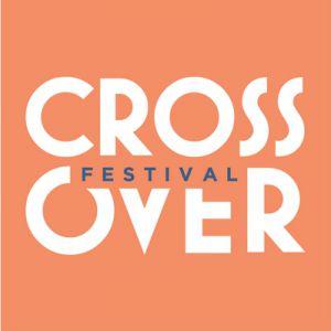Crossover Festival 2019 - Vendredi 23 Août