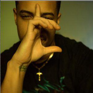 Hip Hop BoomBox : ASH KIDD @ Rock School Barbey  - BORDEAUX