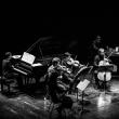 Concert VIOLAINE COCHARD & L'ENSEMBLE CAIRN  à REZÉ @ L'AUDITORIUM - Billets & Places