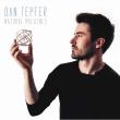Concert Dan Tepfer