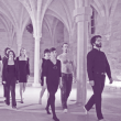 Concert Vêpres de Rachmaninov (Luxeuil)