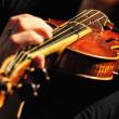 Concert Musique de chambre - Fantastique Schumann