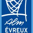 Match ADA BLOIS BASKET 41 vs EVREUX - PRO B @ LE JEU DE PAUME - Billets & Places