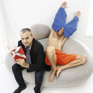 Bumcello + Dj Dox Martin (Martin Meissonnier)