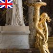 Visite guidée - Les Splendeurs de Versailles - Anglais
