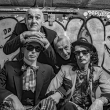 Concert LES RAMONEURS DE MENHIRS x BOB'S NOT DEAD