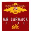 Concert Mr. Carmack à PARIS @ La Maroquinerie - Billets & Places