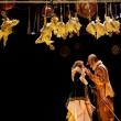 Cyrano de Bergerac -  Comédie Francaise