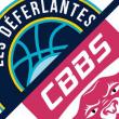 Match NANTES REZE - CHARNAY @ Salle sportive métropolitaine de Rezé - Billets & Places