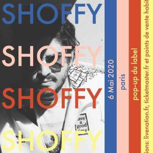 Shoffy