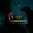 Concert ALEXIS HK + Monsieur Rémi à OIGNIES @ LE MÉTAPHONE - Le 9-9bis - Billets & Places