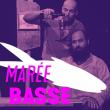 MAREE BASSE