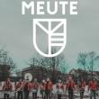 Concert MEUTE