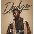 Concert DADJU - G20 TOUR