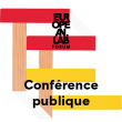 Festival PASS GRANDES CONFERENCES à LYON @ Les Subsistances - Le Hangar - Billets & Places