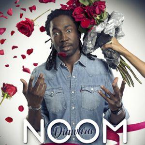 Noom Diawara