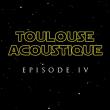 Concert Toulouse Acoustique fait toujours son Cinéma @  LE METRONUM - Billets & Places