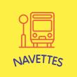 Transport Woodstower - Navettes Retour Jeudi