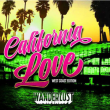 Soirée California Love x Wanderlust + Alpeacha x Dj Wiky à PARIS - Billets & Places