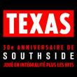 Concert TEXAS à Orléans @ Zénith d'Orléans - Billets & Places