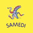 FESTIVAL WOODSTOWER 2019 - SAMEDI