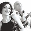Concert IRAKA / VIS À VIES à Paris @ Les Trois Baudets - Billets & Places