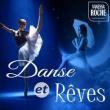 Spectacle Centre de danse Vanessa ROCHE / Danse & Rêves