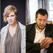 Concert THOMAS ADÈS & LEILA JOSEFOWICZ - LE 29 AVRIL À 20H30