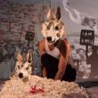 Spectacle WHITE DOG à SAINT-LO CEDEX @ Théâtre de Saint-Lô NN - Billets & Places
