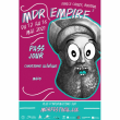 Spectacle Pass Mercredi / MDR Empire 2021