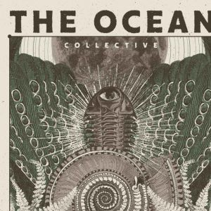 The Ocean + Downfall Of Gaia + Herod