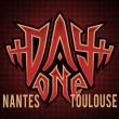BUS SEUL - Nantes > Toulouse