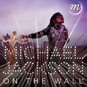 Michael Jackson - Visite Guidee