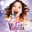 VIOLETTA EN CONCERT à Paris @ Le Grand Rex - Billets & Places