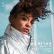 Concert DANITSA, DJ DRK à Lyon @ Marché Gare - Billets & Places