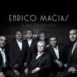 Concert ENRICO MACIAS
