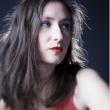 Concert GARANCE en Trio à SAINT GEORGES DE DIDONNE @ Salle Bleue,  Relais de la cote de Beaute - Billets & Places