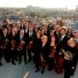 Concert Mozart Rebelle ! à L'HAY LES ROSES @ Espace Culturel Dispan de Floran - Billets & Places