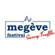 Concert d'Ouverture : Muffat à l'Honneur à MEGÈVE @ Eglise Saint Jean-Baptiste Megève - Billets & Places