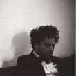 Concert Babx (piano solo) à PARIS @ Petit-Palais, musée des beaux-arts de Paris - Billets & Places