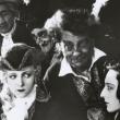Expo « Mauprat » de Jean Epstein, 1926 (1h25)