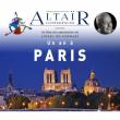 Conférence PARIS à CHÂTELAILLON PLAGE @ Salle de Spectacles de Beauséjour - Billets & Places