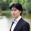 Festival Kotaro Fukuma, piano