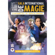 Spectacle GALA INTERNATIONAL DE MAGIE