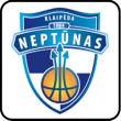 Match SIG STRASBOURG / NEPTUNAS KLAPEIDA @ LE RHENUS - Billets & Places